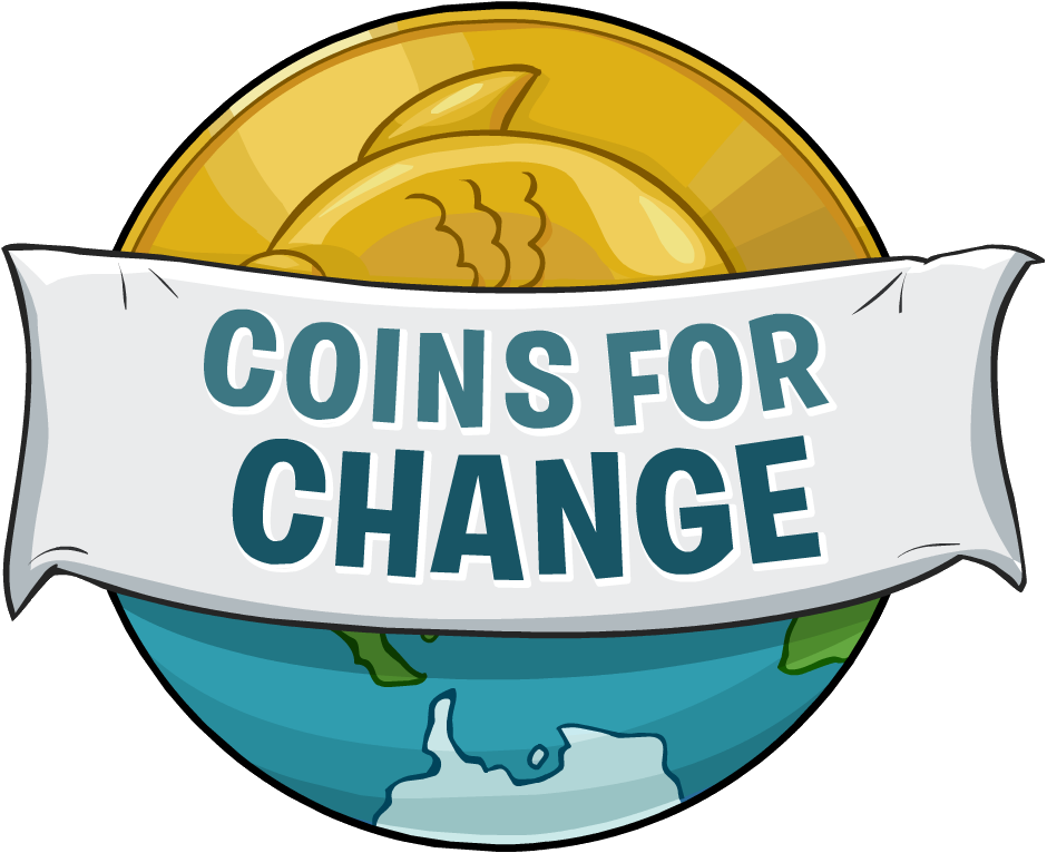 Coins_for_Change_Logo_2012